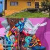 "Comuna 13 Medellín • <a style=""font-size:0.8em;"" href=""http://www.flickr.com/photos/63900911@N04/41240154191/"" target=""_blank"">View on Flickr</a>"
