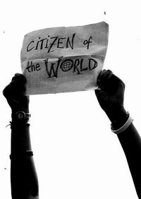 citizen-of-the-world