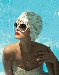 fashion-summer-vintage-sixties-in-srtajara