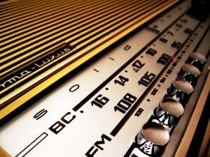 Radio 1.0