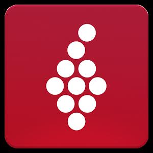 App Vivino logo
