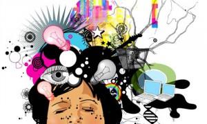 Choque de culturas ¿problema o aprendizaje?