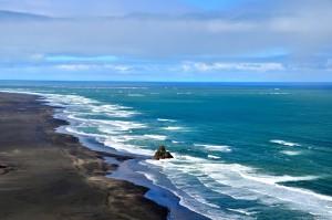 KareKare Beach (New Zealand)