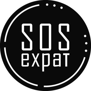 SOS expat
