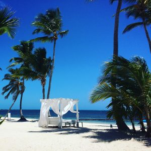 Playa Cabeza de Toro (imagen propia)