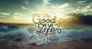 La buena vida