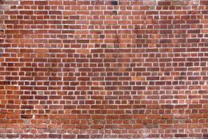 A veces hay personas con las que te sientes como hablar con la pared