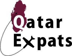 Expatriados en Qatar: algo único e irrepetible
