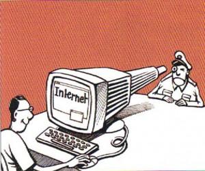 http://elche.tomalaplaza.net/2012/09/18/no-no-y-no-a-la-criminalizacion-de-la-protesta-social/libertad-de-expresion-digital/#.U29XtChHNfI