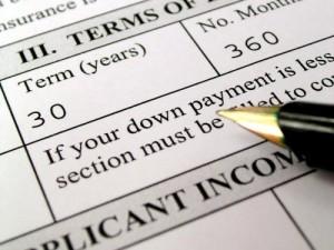 ¿Contrato de hipoteca o condena a 30 años?