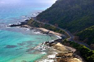 Grand Ocean Road (Australia)