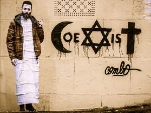 Coexistir