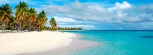 Playa Boca de Toro