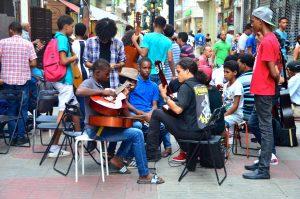 Santo Domingo (imagen de Xavi Riera)