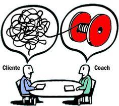 Qué es el Coaching: te ayuda a ordenar tu mente
