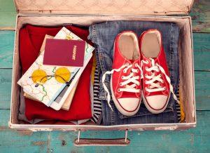 La vida de expatriado, lo que nadie te cuenta.