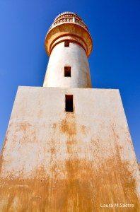 Mezquita en Al Khor