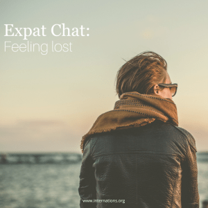 Expat Chat