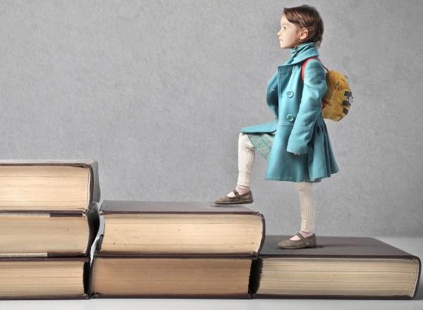 Vivécdotas de una expat: todo un aprendizaje
