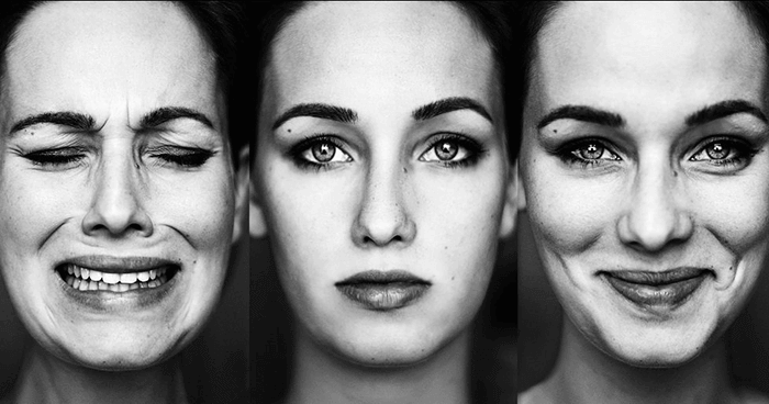La Inteligencia Emocional sirve para gestionar las emociones