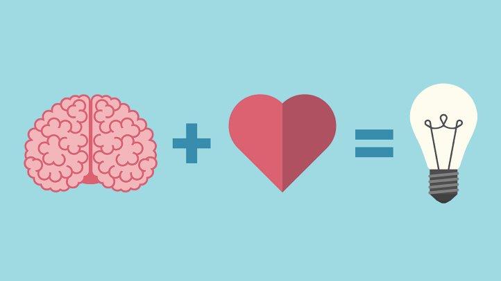 Razón y emoción, la clave de la Inteligencia Emocional