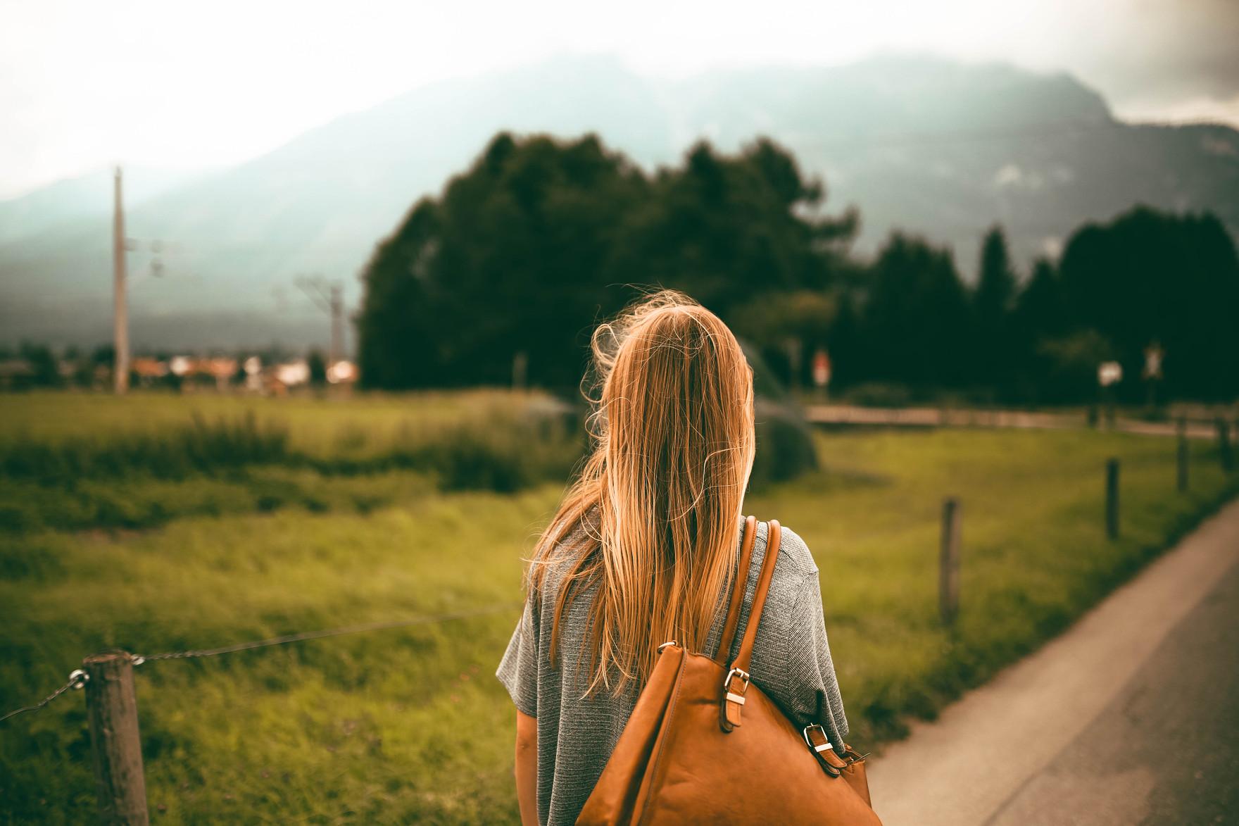 Síndrome de la repatriación: cuando te das de bruces con la realidad