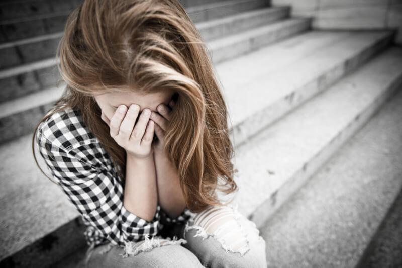 No hay emociones buenas o malas, todas son necesarias