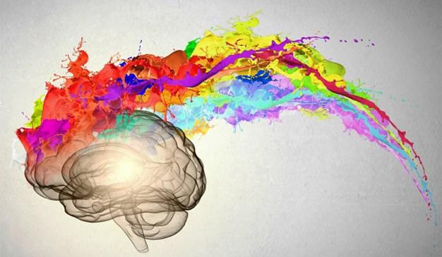 La Inteligencia Emocional se puede aprender y entrenar