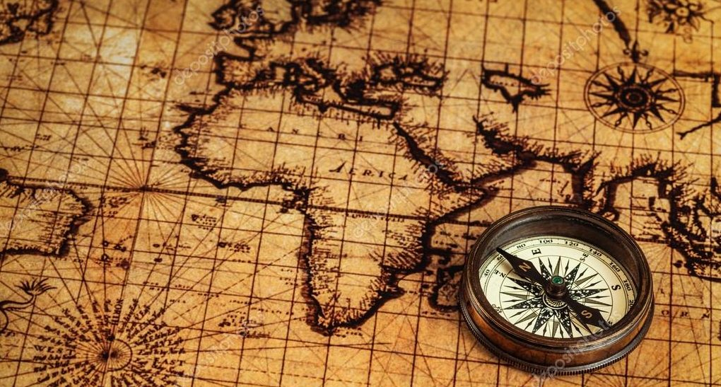 https://mx.depositphotos.com/79139934/stock-photo-old-vintage-compass-on-ancient.html
