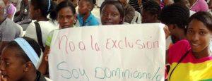 Imagen de la asociación MUDHA República Dominicana
