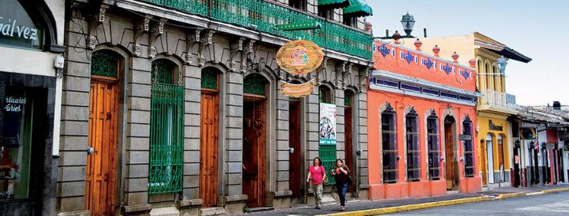 Coatepec (Veracruz)